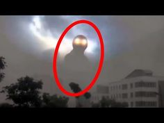 Science Can't Explain What They Caught In The Sky! Ghost Caught On Camera, Scary People, Scary Gif, Paranormal Photos, Rare Pictures, Egyptian Art, Pretty Baby, Make It Through, Want You