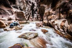 With its desert mountains perfect for hiking, ecolodges run by Bedouin locals, and fantastically preserved reefs, Jordan has an adventure for every type of explorer.