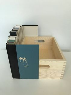Your place to buy and sell all things handmade Covobox Hidden Storage Real Books Secret Book Box Bedroom Storage Ideas For Clothes, Bedroom Storage For Small Rooms, Hide Cables, Hide Cable Box, Secret Storage, Book Storage, Gun Storage, Diy Home Decor, Room Decor