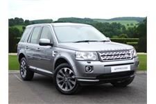 Land Rover Freelander used cars for sale on Auto Volo UK. With the largest range of second hand Land Rover Freelander cars across the UK. Find the right car for you. Freelander 2, Land Rover Freelander, New Land Rover, Station Wagon, Used Cars, Cars For Sale, Landing, Land Rovers, Vehicles