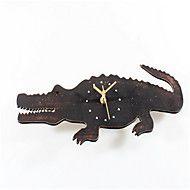 fetish gratis filmer alligator