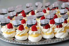 French Quarter, Bangkok Thailand, High Tea, Sweden, Macarons, Oahu, Tea Party, Cheesecake, Deserts