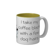 $$$ This is great for          Funny Coffee black with Dog hair Mug           Funny Coffee black with Dog hair Mug We provide you all shopping site and all informations in our go to store link. You will see low prices onThis Deals          Funny Coffee black with Dog hair Mug Online Secure ...Cleck Hot Deals >>> http://www.zazzle.com/funny_coffee_black_with_dog_hair_mug-168841201163939103?rf=238627982471231924&zbar=1&tc=terrest