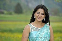 Anushka in Damarukam - HD Photos