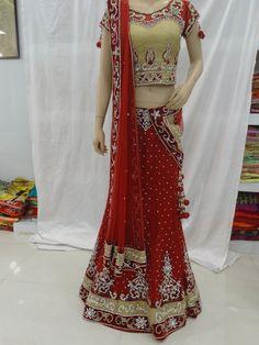 WEBSITE LINK - www.senhoradresse... For #Wholesale > #Dresses > For #Order #Contact on #Whatsapp or #Call +91 7698698125 >Page-https://www.facebook.com/WeCareCreation135/?fref=ts > Website Link - www.senhoradresse... #dresses #USA #UK #Canada #NewZealand #Singapore #Dubai #UAE #SaudiArabia #SalwarKameez #India #Afghanistan #Australia #Egypt #Fiji #Germany #HongKong #Iceland #Iraq #Ireland #Israel #Jordan#Lebanon #Libya #Morocco #Oman #Syria #Tunisia #Turkey #Algeria