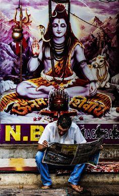 33. Pequeños seres II. Uno de mis últimos viajes  a la india, en esta fotografía intento  captar la esencia del paisaje de viaje y el mundo de la literatura en unos escenarios de cuentos #FotoViajes