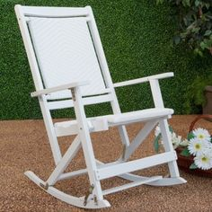 29 best white resin folding chairs images on pinterest folding