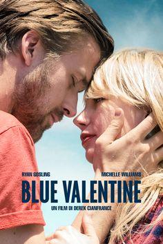 blue valentine 2010 imdb blue valentine 2010 pinterest