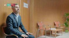 Spettacoli: Le #voci sono #vere #PiccoliGiganti con #GabrieleCo... (realtimetvit) (link: http://ift.tt/2nnjemM )