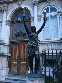 Greek, Statue, Photos, Art, Art Background, Pictures, Kunst, Performing Arts, Greece