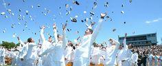 US Merchant Marine Academy Marine Officer, Military Careers, Merchant Marine, Armed Forces, United States, Merchant Navy, Special Forces, Military