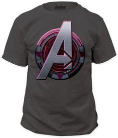 570965ab 23 Best Iron Man T-Shirts images | Iron Man, T shirts, Tee shirts