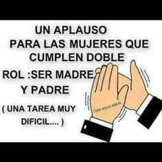 Maripily Rivera (maripilyrivera) on Twitter