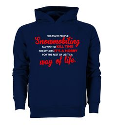 # [Organic]35-For Many People Snowmobiling .  Hurry Up!!! Get yours now!!! Don't be late!!! For Many People Snowmobiling Is A Way To Kill TimeTags: Hobby, Kill, Life, Many, Others, People, Rest, Snowmobiling, Time, Way