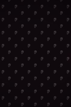 skull-pattern-iphone-wallpaper-640x960_633c9e5f9360d7fd6067cf21803d5df2_raw.jpg (640×960)