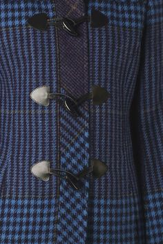 Did you know that Triona Tweeds are designed and woven in Ireland? Colours are carefully selected with a lot of our inspiration coming from the rugged landscape that surrounds us along the Wild Atlantic Way. This check is a available in a range of stunning colours #donegaltweed #woolcoat #wintercoat #irishfashion #wildatlanticway Tweed Coat, Tweed Jacket, Wool Coat, Irish Hat, Wild Atlantic Way, Irish Fashion, Irish Traditions, Tweed Fabric, Flat Cap