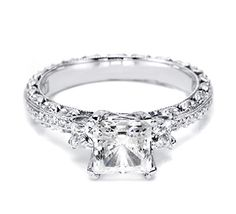 beautiful- Tacori ring