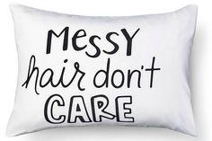 Target Pillowfort for Teens – remixedinteriors.com