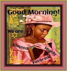 Human Anatomy Picture, Revelation 17, Happy Sunday Quotes, Pray Always, Ephesians 1, Walk In Love, New King James Version, Prayer Scriptures, Spiritual Wisdom