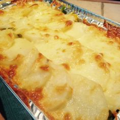 Dukan Salty Cake (or what to do with the Moist, delicious, mouth-watering. Dukan Diet Recipes, Mexican Food Recipes, Ethnic Recipes, Salty Cake, Tasty Dishes, Macaroni And Cheese, Bread, Homemade, Cooking