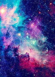 Cute galaxy backgrounds