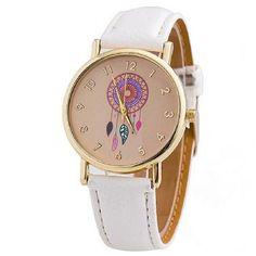 Compra Relojes mujer en Linio Chile