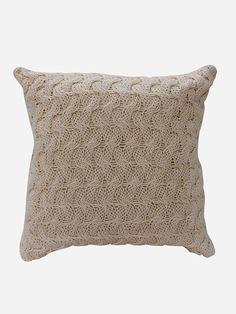 Almofadas Decorativas   collector55.com.br  R$199,00
