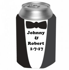 Create and customize your promotional products using our Design Lab. Add text, upload logos and artwork, and explore our design ideas. Wedding Koozies, Design Lab, Create, Products