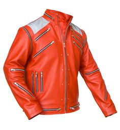 Lower Price with Suzuki 4269 White Motorbike Motorcycle Cowhide Leather Jacket And Leather Gloves Motorcycle Street Gear Parts & Accessories