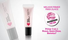 Prêmio NOVA de Beleza 2013: Os 100 melhores produtos - Beleza - MdeMulher - Ed. Abril Gloss Labial, Lipstick, Nova, Beauty, Sensitive Skin, Hand Soaps, Make Up Looks, Products, Lipsticks