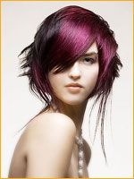 Google Image Result for http://medium-length-hair-styles.org/wp-content/uploads/2011/06/funky_hair_color_ideas.jpg