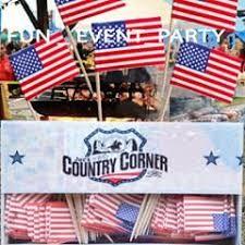 jocs country corner - Google-Suche