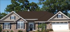 Best Burnished Slate Metal Roof Access Denied Metal Sales 640 x 480