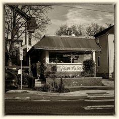 Krazy Jim's Blimpy Burger - Ann Arbor, MI, via Flickr.