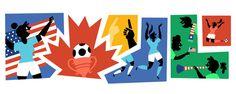 Final de la Copa del Mundo de Fútbol Femenino 2015