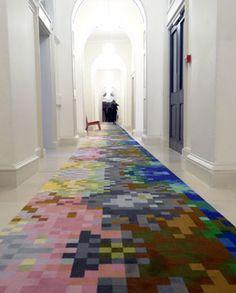 Best 42 Best Carpet Concepts Images Carpet Rugs On Carpet 640 x 480