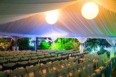 blue wedding www.facebook.com/emmacorriedesigns