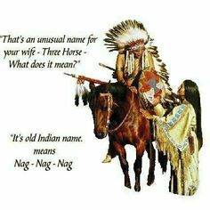 american indian sayings and quotes | Indian Quotes | Flickr - Photo Sharing!
