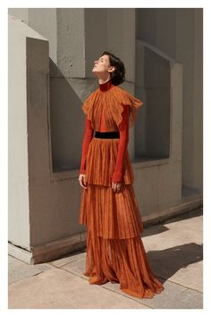 Givenchy Resort 2019 Paris Fashion Show Collection: See the complete Givenchy Resort 2019 Paris collection. Look 30