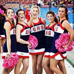 Peyton High School Cheerleading, Cheer Skirts, Shopping, Collection, Tops, Design, Women, Photography, Fashion