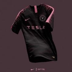 Sports Jersey Design, Football Design, Football Dress, Sports Jerseys, Concept Home, Soccer Kits, Team Uniforms, Fashion 2020, Old School