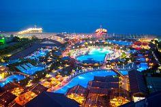 72 Best Where To Stay In Antalya Turkey Images Antalya Turkey