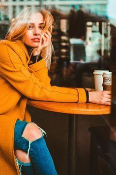 Most Popular autumn photography portrait ideas Autumn Photography, Tumblr Photography, Urban Photography, Vintage Photography, Amazing Photography, Street Photography, Portrait Photography, Fashion Photography, Blonde Photography