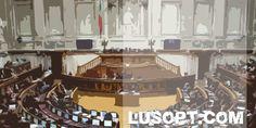 A Assembleia da República, sede da democracia, abastardou-se com negócios. Os governantes mentem todos os dias. O povo tem sede duma justiça que nunca chega