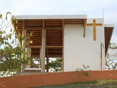 capilla www.zuarq.com