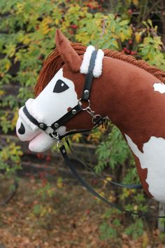 Horse Stables, Horse Tack, Fun Hobbies, Popular Hobbies, Stick Horses, Equestrian Gifts, Gifts For Horse Lovers, Hobby Horse, Winter Time