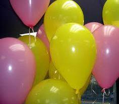balloons for weddings - Google keresés