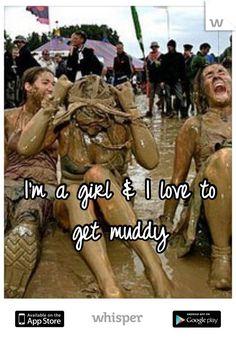 FUN FUN FUN!! #mudding #trucks #mud #country visit: https://www.facebook.com/truckyeahletsgomuddin