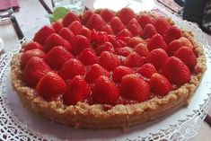 Basischer Geburtstagskuchen Ireland's culinary growth ensures that talented cooks around the world are creating extraordinary Fall Desserts, Health Desserts, Pumpkin Spice Cupcakes, Bear Cakes, Breakfast Dessert, Mini Chocolate Chips, Raw Food Recipes, Cake Recipes, Cakes And More