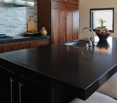 Image Result For Silestone Stellar Night Countertops | Kitchen Ideas |  Pinterest | Countertops And Kitchens